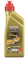 Моторное масло Castrol POWER 1 RACING 4T 5w40 1л.