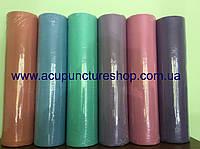 Простыни из нетканого материала Спанбонд в рулоне, размер 0.60*200п.м
