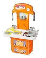 Детская Многофункциональная мини-кухня, серия SMART, HTI