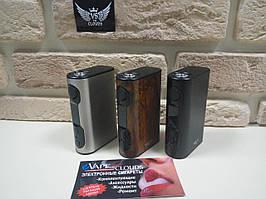 Бокс мод Eleaf iStick QC 200W TC Box Mod- 5000mAh ORiGiNAL