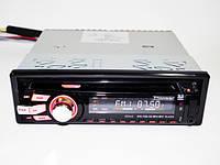 Автомагнитола пионер Pioneer 3201 DVD USB+SD съемная панель, фото 3