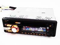 Автомагнитола пионер Pioneer 3201 DVD USB+SD съемная панель, фото 2