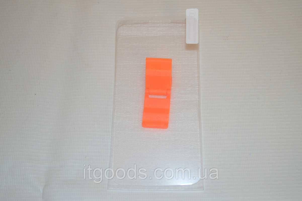 Защитное стекло (защита) для Doogee Valencia 2 Y100 | Y100 Pro 5.0 ОТЛ