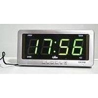 Часы CX 2159