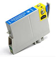 Струйный картридж WOX для EPSON T0612 (C13T06124010)