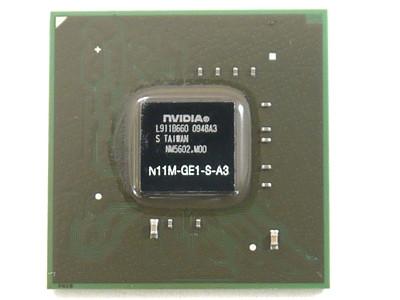 N11M-GE1-S-A3. Новый. Оригинал.