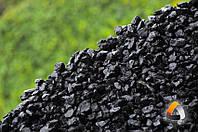 Уголь марки Ж (Жирный) от производителя