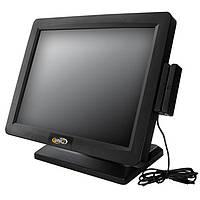 Монитор UNIQ-TM15.01