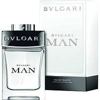 купить духи Bvlgari (Булгари)