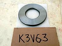 Упорная пластина гидронасоса K3V63 экскаватора Hyundai R130LC, R160LC
