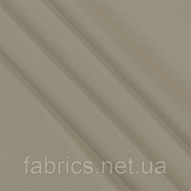 Ткань плащевка на тканевой основе