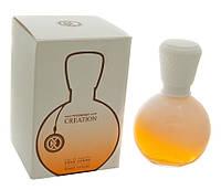 """Lacoste Eau De Lacoste, 35 мл, аналог от K.Creation """"Eau de Parfum Pour Femme"""", женский"""
