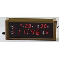 Часы ZX 13 M