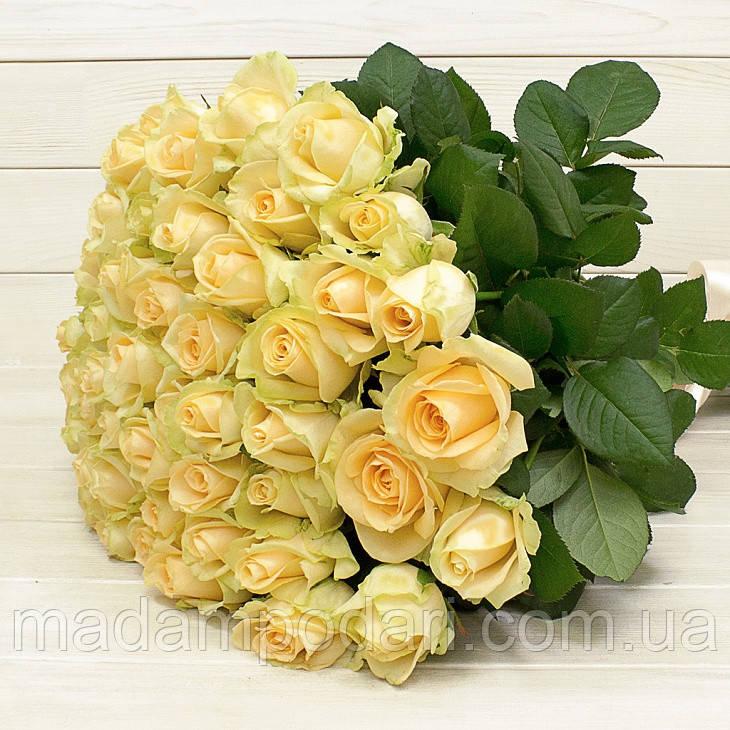 Купить букет невесты с доставкой днепр варенье из лепестков чайной розы купить в москве