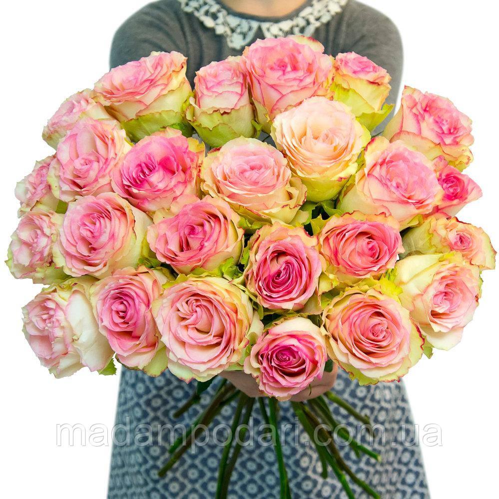 Доставка цветов днепру цветы для дома купить интернет магазин
