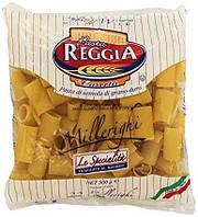 Макароны Pasta Reggia Millerighi 500 г Италия