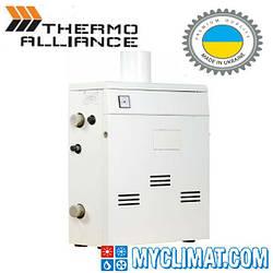 Котел газовый напольный Thermo Alliance Festo GF-10