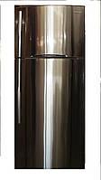 Двухкамерный холодильник TOSHIBA GR-R70UT-L(BS)