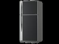 Двухкамерный холодильникTOSHIBA  GR-RG51UT-C GU