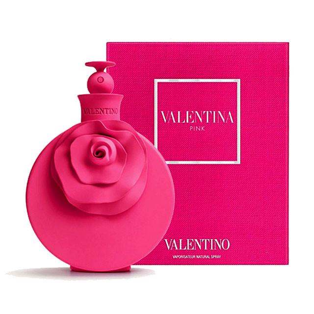Духи Valentina Pink
