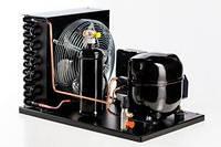Агрегат Aspera UNEK2150GK