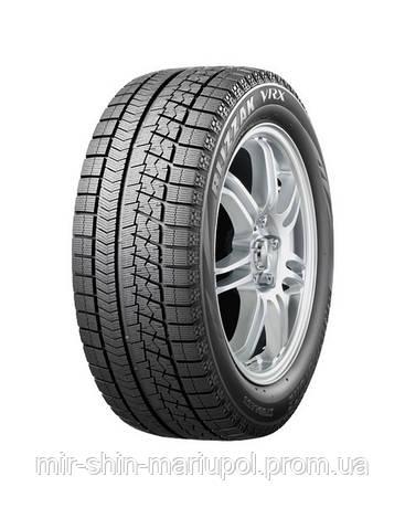 Зимние шины 185/55/15 Bridgestone Blizzak VRX 82S