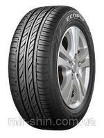 Летние шины 175/65/14 Ecopia EP150 82H TL Bridgestone