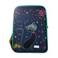 Ранец школьный «Shell Lady Cat»ZB17.0114LC Zibi