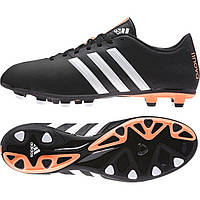 Бутсы Adidas 11Nova Fg B44567