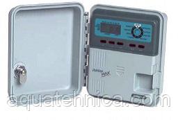 Контролер для автоматичного поливу Irritrol на 8 зон зовнішній