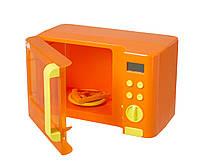Детская Микроволновая печь, серия SMART, HTI