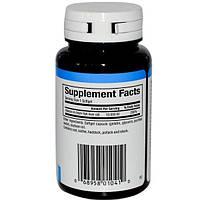 Natural Factors, Витамин A, 10,000 МЕ, 180 гелевых капсул