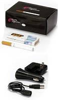 Электронная  сигарета в наборе (подарочный набор)