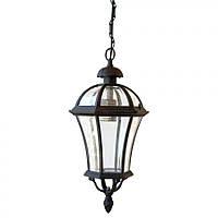 Садово-парковый светильник LUSTERLIGHT Real II 1505L