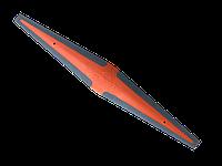 Выгонка The Reach для труднодоступных зон (41 см)