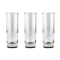 Набор стаканов высоких Luminarc Islande  330мл-3шт