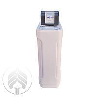 Система умягчения воды U 1035 Cab Premium