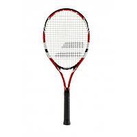 Теннисная ракетка Babolat Falcon