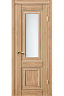 """Двері міжкімнатні FADO модель """"ВЕРСАЛЬ 1103"""",шпонована"""