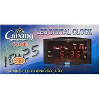 Часы CX 838