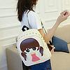 Стильный рюкзачок для девочки, фото 6