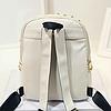 Стильный рюкзачок для девочки, фото 3