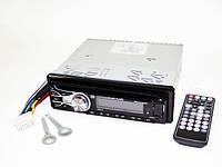 Автомагнитола пионер Pioneer 3227 DVD USB+SD съемная панель, фото 6