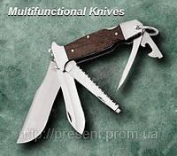 Нож многофункциональный 47 LW