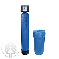 Фильтры умягчения воды Organic U10 Premium