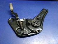 Механизм наклона спинки седенья правый Нексия GM Корея 96167292 (ориг)