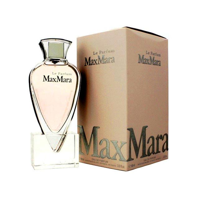 Духи Max Mara Le Parfum