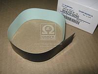 Декоративная накладка дверей Impreza 07-12 90422FG090