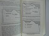 Руттен М. Происхождение жизни (естественным путем) (б/у)., фото 8