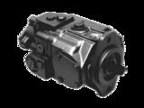 Гидромотор Sauer Danfoss серии 40 аксиально-поршневой